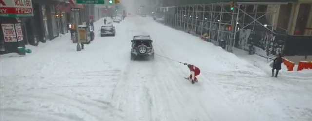 snowboardNYC